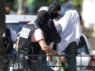 Il terrore diffuso. Serve una risposta comune contro una jihad globale