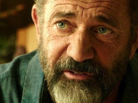 Da Mad Max a Blood Father: i film di Mel Gibson da (ri)vedere su Infinity