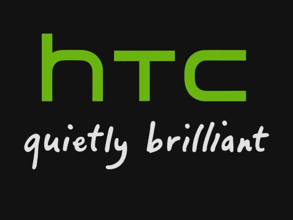 HTC conferma la volontà di rilasciare uno smartphone Windows 10 sul mercato