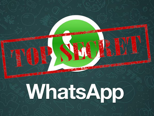 5 Trucchi per Whatsapp Android e iOS