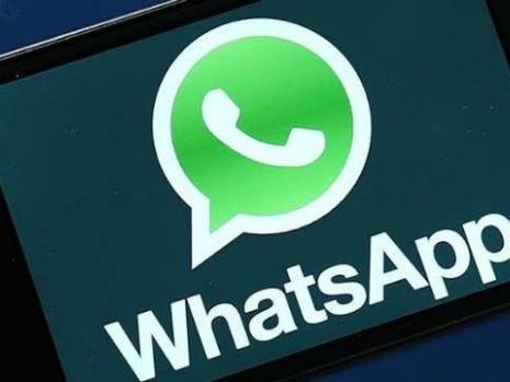 WhatsApp: tutte le novità sulla nuova versione