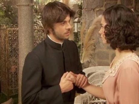 Anticipazioni il Segreto 28 luglio 2015: Gonzalo deluso da Maria, Mesia ordina l'omicidio