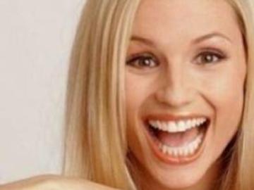 Michelle Hunziker mamma per la terza volta: è nata Celeste Trussardi