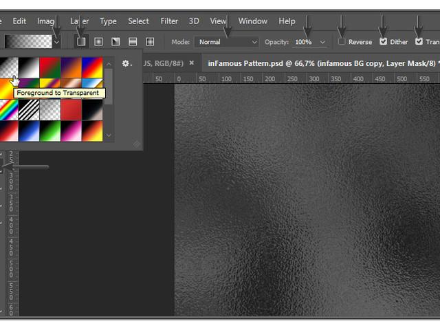 How to Create a Side View Surfing Van in Adobe Illustrator - Cronaca ...