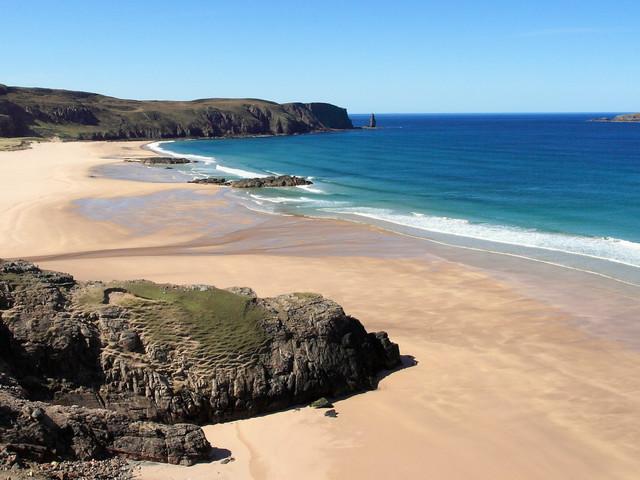 Le 10 migliori spiagge d'Europa del 2015 secondo Lonely Planet (FOTO)