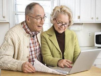 Come controllare la pensione online