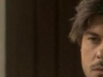 Anticipazioni Il Segreto, trame estate: Gonzalo si toglie l'abito talare