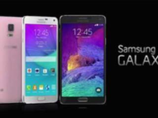 Samsung Galaxy Note 4: le offerte Tim, Vodafone, Wind e Tre
