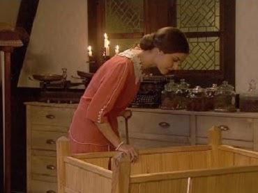 Il Segreto: Amalia odia il bambino di Inés e.. Video