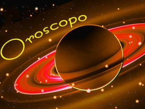 Oroscopo di domani 24 luglio 2015: sorprese, nuovi amori e soldi da pagare, ma a chi?