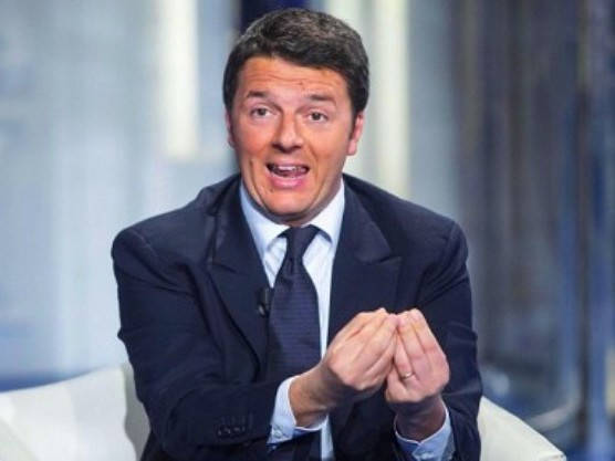 Ultime notizie pensioni oggi: a Renzi non tornano i conti e saltano bonus