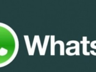 WhatsApp e social network rendono più facili i tradimenti e conseguenti divorzi