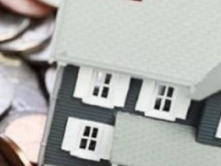 Tasi e Imu 2014: calcoli, modalità di pagamento, scadenze e sanzioni