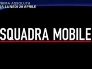 Anticipazioni Il Segreto | Streaming Video Mediaset | Puntata 21 Aprile 2015