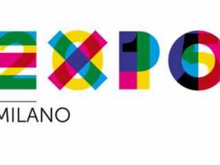 Expo Pride: lavorare gratis a Milano