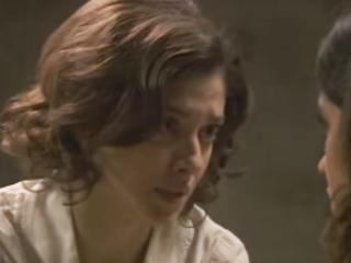 Il Segreto oggi, anticipazioni e riassunto puntata 22 luglio 2016: Candela scopre la verità su Ines