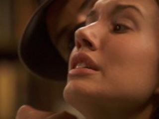 Anticipazioni Il Segreto | Streaming Video Mediaset | Puntata 30 Agosto 2015