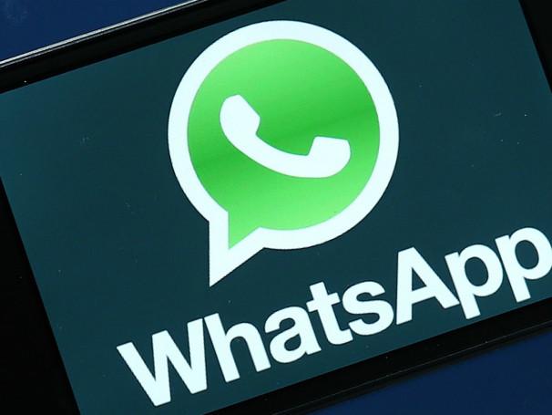 WhatsApp web pc 2015 news: trucchi e suggerimenti per usare l'app anche senza numero
