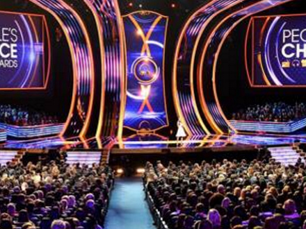 Ospiti e nomination ai critics choice awards 2016 for Camera dei deputati diretta streaming