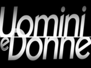 UOMINI E DONNE  - RESOCONTO DELLA PUNTATA DI MARTEDI 29 OTTOBRE 2013 - PARTE SECONDA (By fv73)