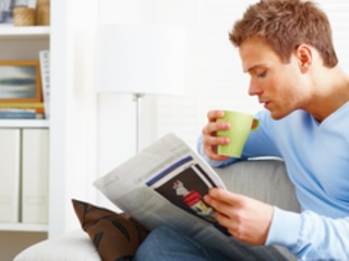 Best Money Tips: Habits of Financially Successful People