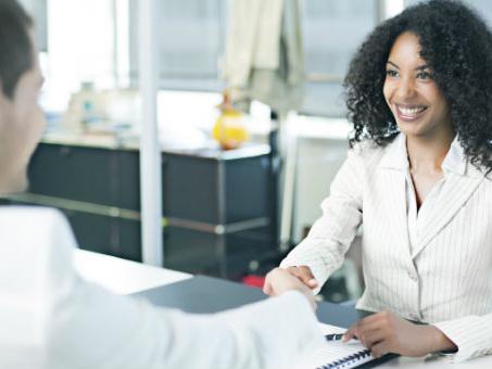 6 Ways to Keep Your New Job Hunt Secret