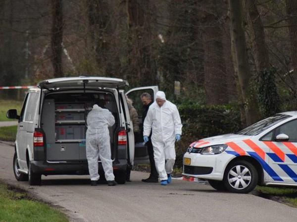 Dode man in Hengelo niet door misdrijf om het leven gekomen