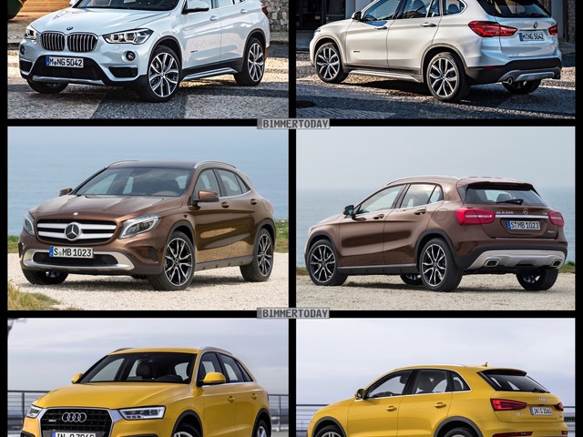 Image Result For Bmw X