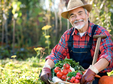 5 Jobs Proven to Make You Live Longer