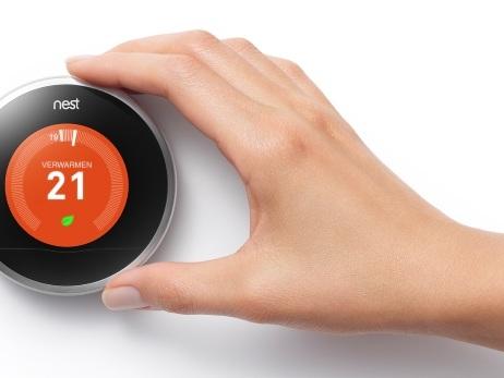 Wat is de beste slimme thermostaat?