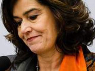 VVD is met vertrek Van Miltenburg nog niet uit de zorgen