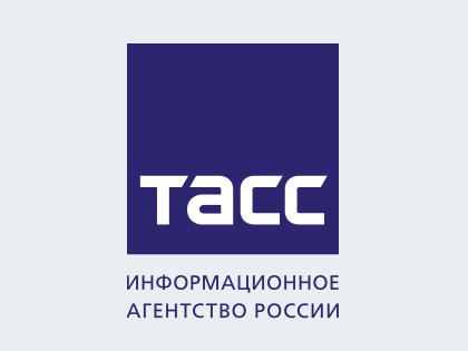 Строительство тепличного комплекса за 2,3 млрд руб. заканчивается в Грозном