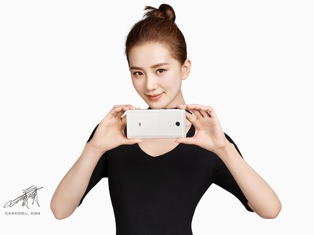 Xiaomi Redmi Note 4: большой металлический и мощный смартфон за 135 долларов