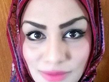 Airline Apologizes After Muslim Woman Denied Diet Coke