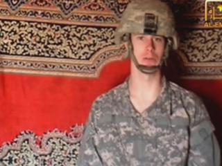 Bergdahl Stable at Hospital, Has Not Spoken To Parents: Military