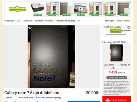 Iphone Se Billig Kaufen