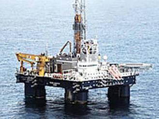 Statoil justerar upp värdet