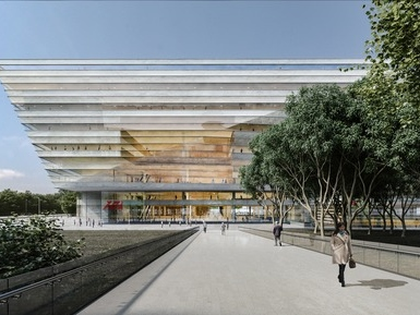 En hyllning till arkitekten Ettore Sottsass - Annat ...