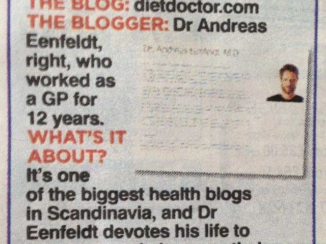 """""""Blog me better"""""""