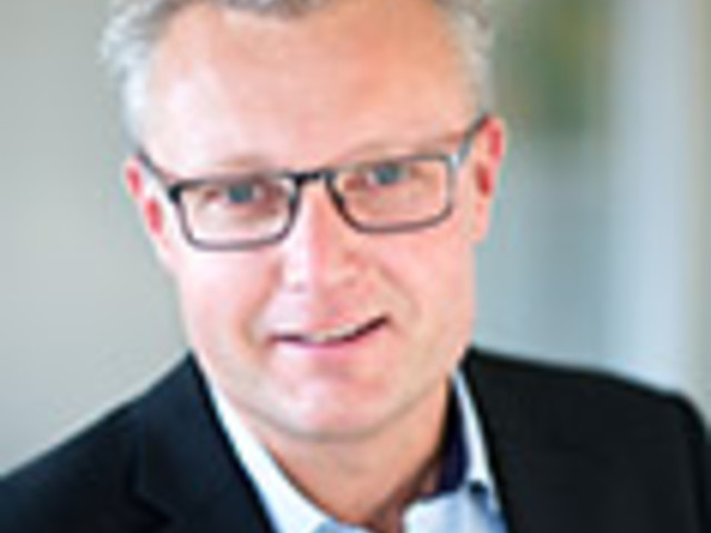 AB Bostäder i Borås säljer 900 lägenheter
