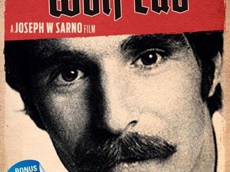 SS Operation Wolf Cub – 1980 – av regissören till Fäbodjäntan!