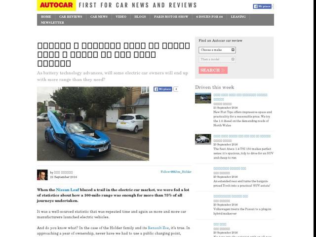 Affordable Car Lease Broward