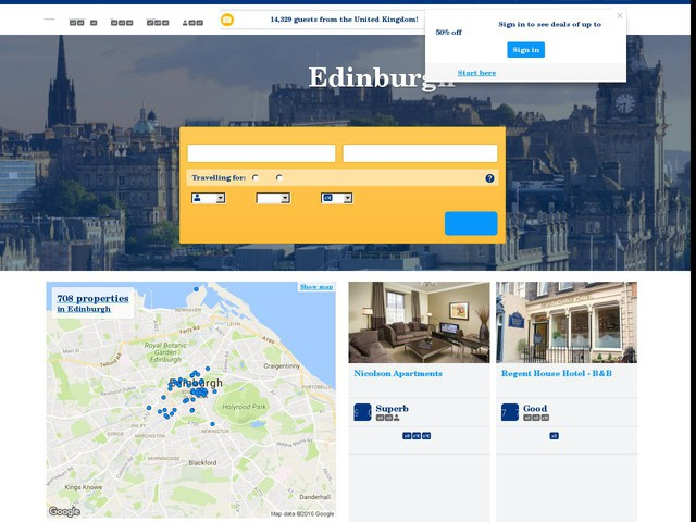 Image Result For The Cheapestel Booking