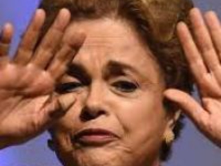 Rousseff takes the stand on Monday, following the round of defense witnesses
