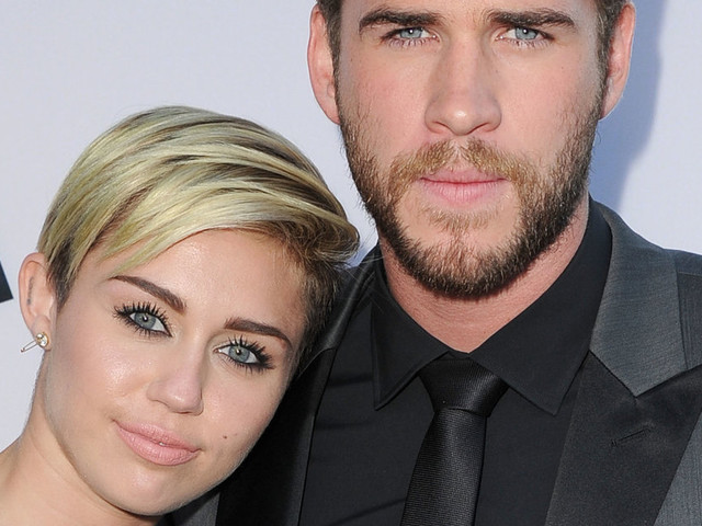 Dolly Parton Confirms Miley Cyrus And Liam Hemsworth Are Back On
