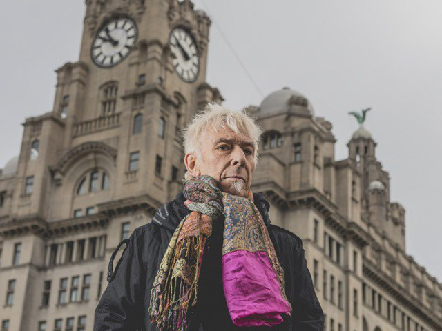 NEWS: John Cale to play 50th anniversary show at Liverpool's docklands in May 2017
