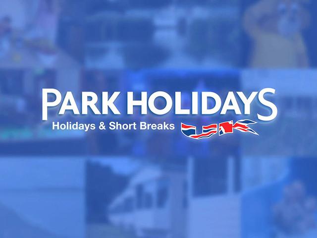 Last minute uk holiday park deals