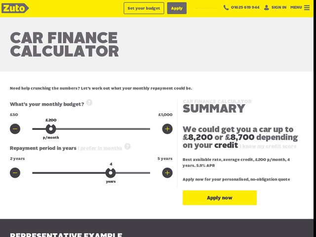 Online construction cost calculator india for Online construction cost estimator