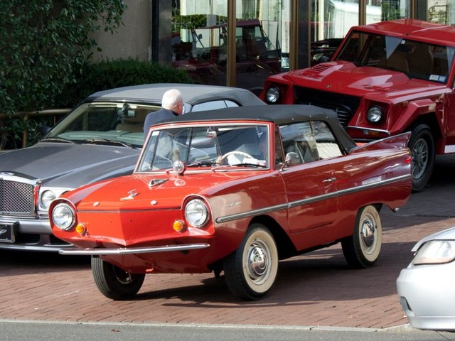 Tm Auto Sales Kitchener
