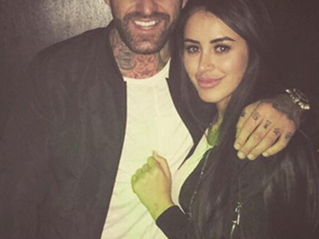 geordie shore marnie simpson anygator com